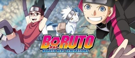 Boruto Naruto The Movie English Sub Download Kickass idea