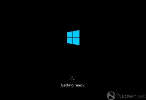 Windows 8 update 2 and 3 rumors start to fly, grab a pinch of salt - Neowin | Windows 8 - CompuSpace | Scoop.it