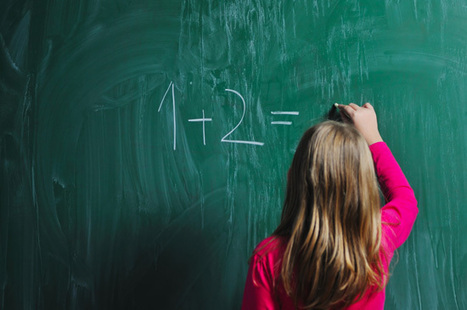 TED Blog   10 talks on making schools great   Virtual Pathways   Scoop.it