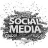 Inside Social Media Marketing