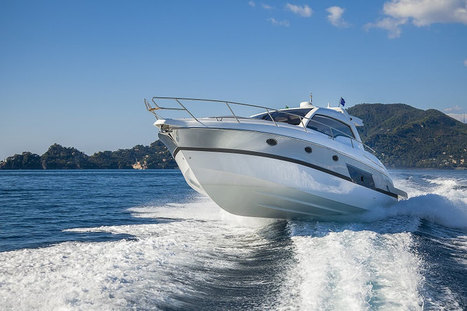 New Port Yacht Rental Scoop It