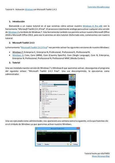 Worlbasgingperpi page 2 scoop vmware workstation 10 keygen embrace fandeluxe Images