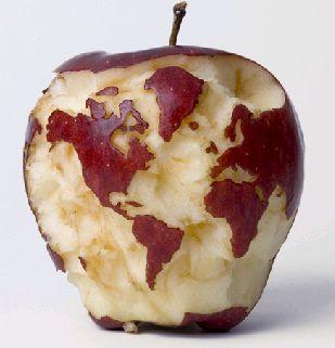 Geography Education | Escolar | Scoop.it
