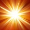 Light & Sound Energy