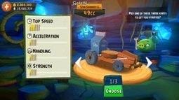 Download Angry Birds Go APK Mod Unlimited Money Hack & Diamond | Tips Trik | Informasi | Kesehatan | Teknologi | Scoop.it