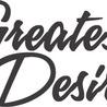 Greatest Desires