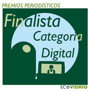 """Revista Es Posible - Ecovidrio pone en marcha el primer """"efecto mariposa de reciclaje"""" con una asombrosa web   Ecología sostenible   Scoop.it"""