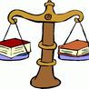 Закони за просветаре Србије