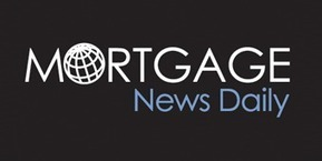 Mortgage Rates Bounce Back to Week's Lows | Real Estate and Mortgages | Scoop.it