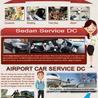 Corporate Transportation DC