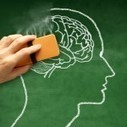 Why we forget | Apprendre à apprendre | Scoop.it