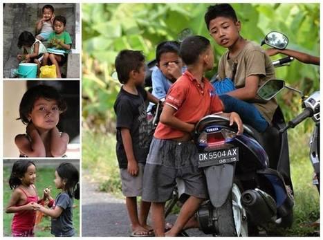 ANAK - Aide aux Enfants d'Indonésie's Photos - ANAK - Aide aux Enfants d'Indonésie   Facebook   Scoop Indonesia   Scoop.it