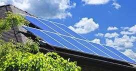 Énergie solaire : Elon Musk va vendre des toits photovoltaïques | Réhabilitations, Rénovations, Extensions & Ré-utilisations...! | Scoop.it