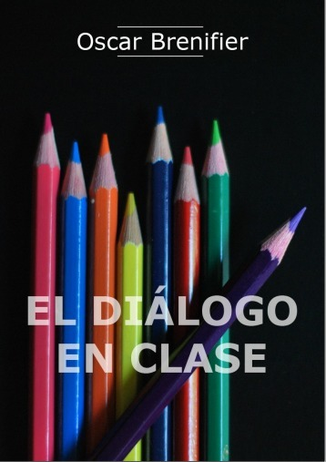 Filosofía para chiquillos: Instituto de prácticas filosóficas - Libros descargables | Maestr@s y redes de aprendizajes | Scoop.it