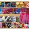 schilderworkshop www.galeriebernheze.nl