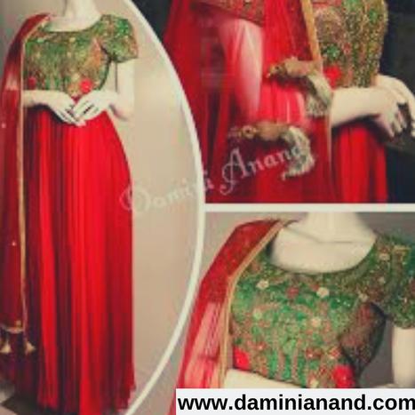 Designer Boutique Chandigarh Designer Boutiqu