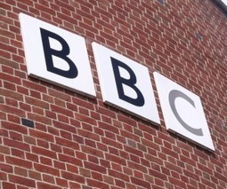 The BBC launches Facebook News Control Panel to personalize your social news feed | Journalism and Internet | Scoop.it