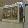 Museos en el mundo. Museums worldwide