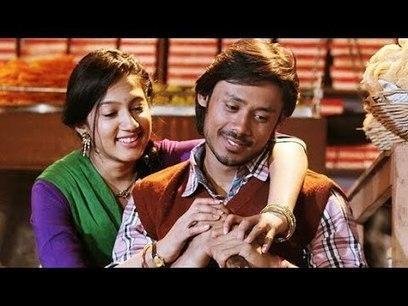 Jigariyaa 720p In Dual Audio Hindi