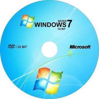 windows 7 ultimate 64 bit free download