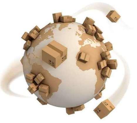eBay prépare un concurrent d'Amazon Prime   Réussissez votre e-logistique   Scoop.it