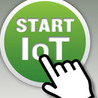 Internet of Things - Technology focus