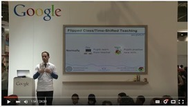 7 Must Watch Videos on The Use of Chromebooks in Class | Mr. Frerichs's EdTech | Scoop.it
