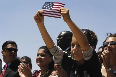 Immigration policy is depriving worthy learners | CP Immigration for America | Scoop.it