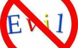 Can Google be Trusted to Do No Evil? | cassyput on marketing | Scoop.it
