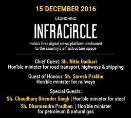 Exclusive: Haldiram's to acquire Indore snack f