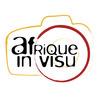 Afrique in visu