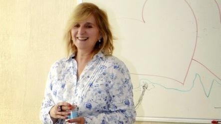 #NoHiHaFutur: Pedagogia Sistèmica. Entrevista amb Mercè Traveset   Pedagogia Sistèmica   Scoop.it