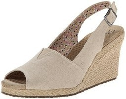 Women Beach Sandals' in Shoes | Scoop.it