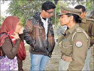 ..मम्मी को न बताइए प्लीज, दोबारा ऐसी गलती नहीं होगी-News in Hindi | News in Hindi | Scoop.it