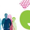 Health and Social care Birmingham