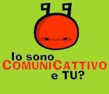 Fare start up non è un mestiere che si improvvisa   The Italian Startup Ecosystem   Scoop.it
