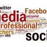 Presse, Médias et Internet