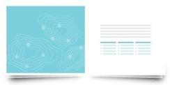 Référentiel de compétences web | veillepédagogique | Scoop.it