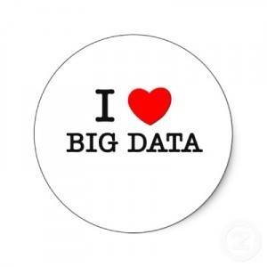HR and Big Data: It's a Union With Limitless Possibilities   HR Tech Scoops of the Week   Scoop.it