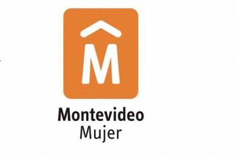Taller sobre Masculinidades y Género Montevideo, Uruguay | Cuidando... | Scoop.it