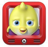 Apps voor (Speciaal) Onderwijs - App Koekoek TV | Apps en digibord | Scoop.it