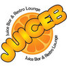 Juiceb |Juice Bar And Restro Lounge
