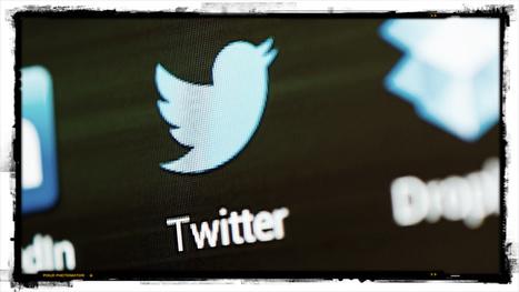 Twitter Tests Analytics Features For Users | @iSchoolLeader Magazine | Scoop.it