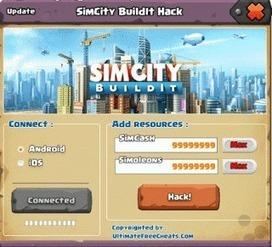 simcity buildit forum