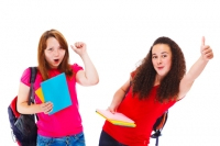 How to make your students enthusiastictest-takers | Language Assessment | Scoop.it