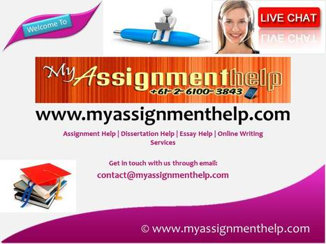 cost of proofreading dissertation Get Assignment Help From World's No.1 Assignment Help Company