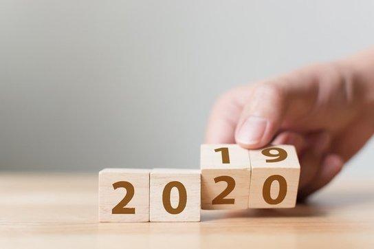 #Belgique Les 50 choses qui vont changer le 1er janvier 2020 - Belgique - LeVif