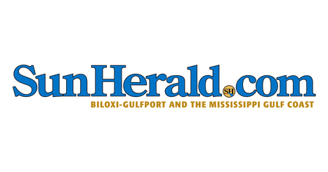 SIOUX FALLS, S.D.: South Dakota man, woman are homesteaders for TV | Celebrities | The Sun Herald | Vintage Living Today For A Future Tomorrow | Scoop.it