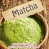 Bột trà xanh đắp mặt trị mụn dưỡng da tự nhiên