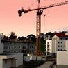 Toute l'info sur l'immobilier neuf